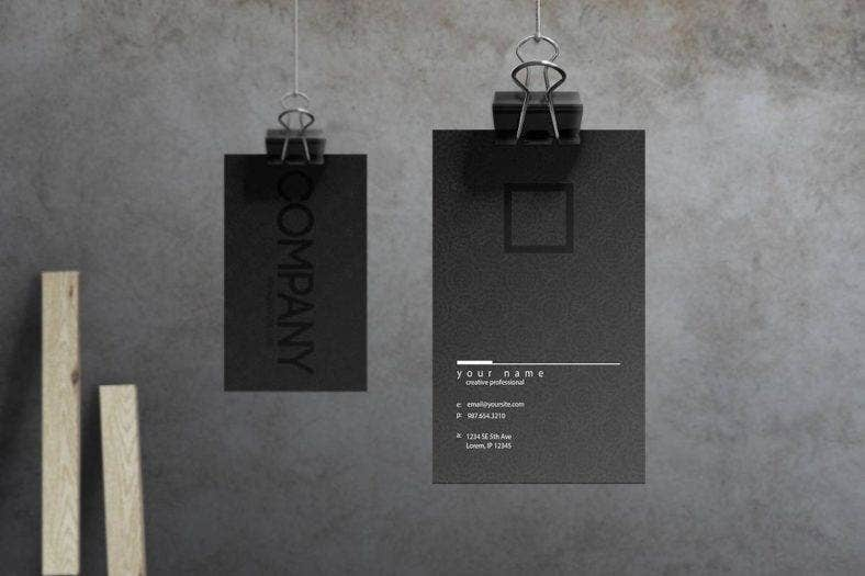 noir-business-card-template-1