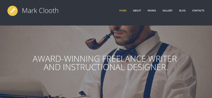 online-freelancer