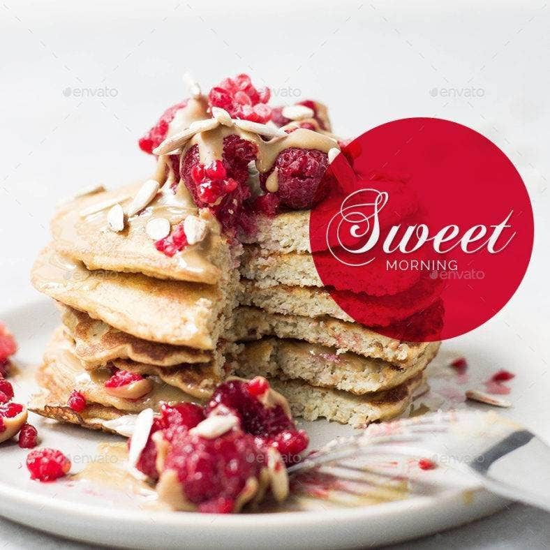 pancakes-788x788