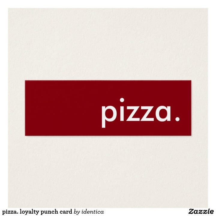 pizza_loyalty_punch_card-r693e378ea3d94744b809fd4b976dc9c1_kbhja_8byvr_1024