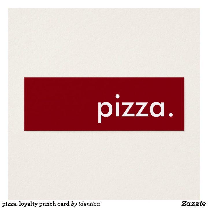 pizza_loyalty_punch_card-r693e378ea3d94744b809fd4b976dc9c1_kbhja_8byvr_1024