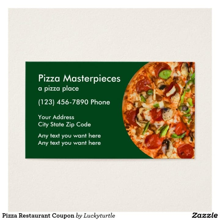 pizza_restaurant_coupon_business_card-r60ef503bfafd42d396f246bbb888de53_kenrk_8byvr_1024-1