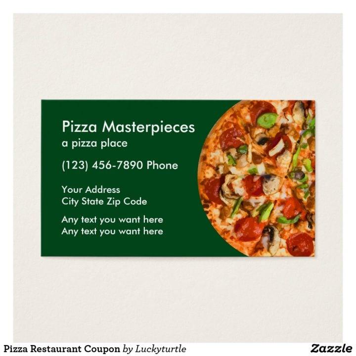 pizza_restaurant_coupon_business_card-r60ef503bfafd42d396f246bbb888de53_kenrk_8byvr_1024-1