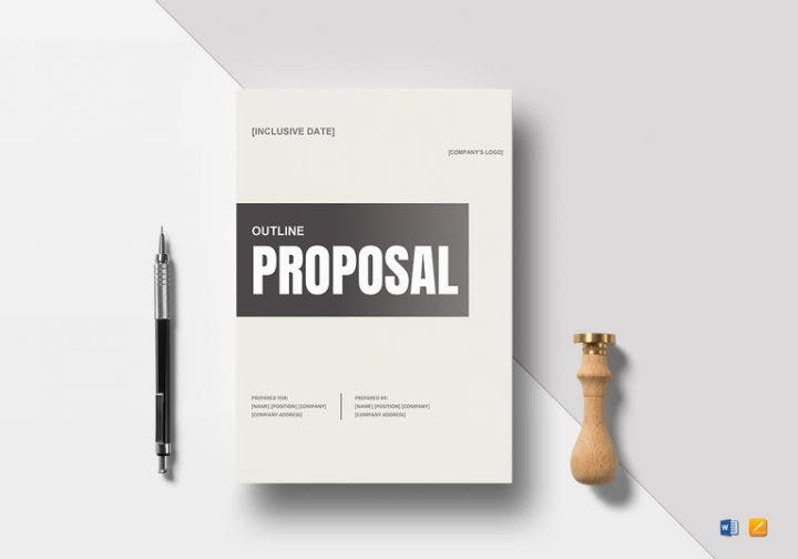 proposal-outline-template-mockup-767x537