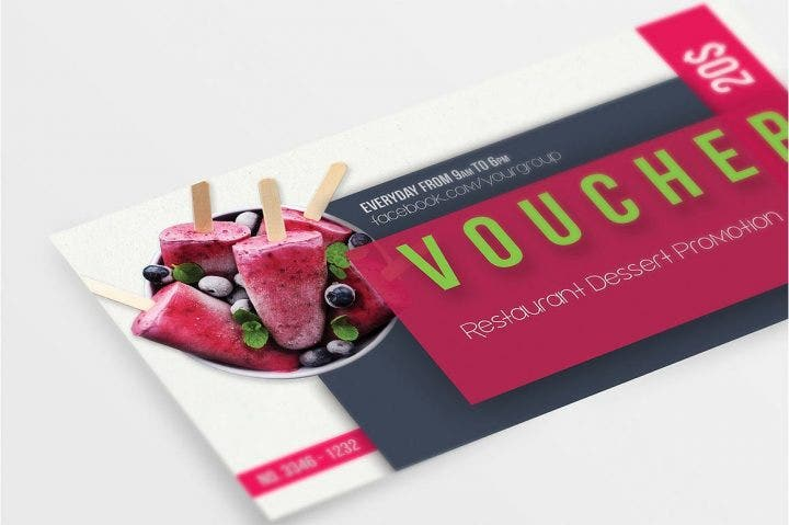 restaurant-voucher_0001_business-card-mockup-21-free-version