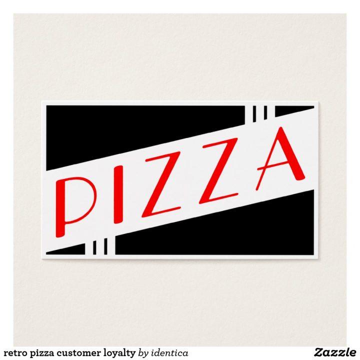 retro_pizza_customer_loyalty_business_card-rd3b90bef66c94edb9fbf984d535b1e36_kenrk_8byvr_1024