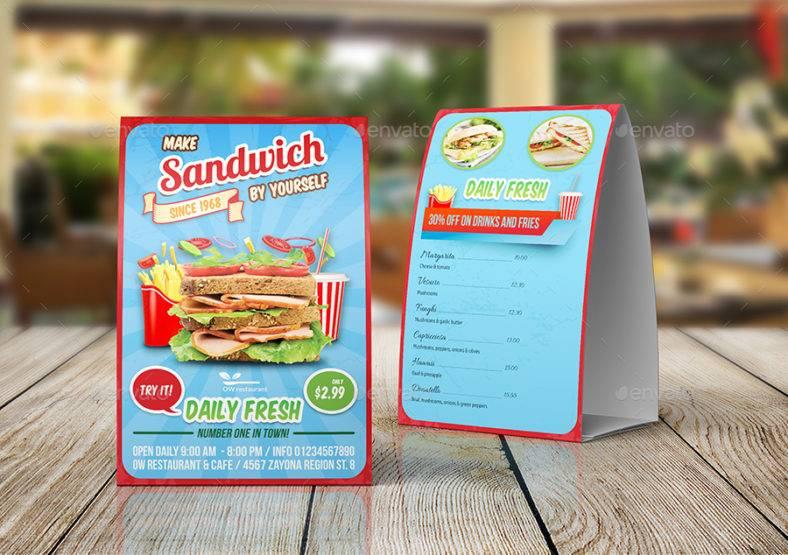 sandwich restaurant 788x555