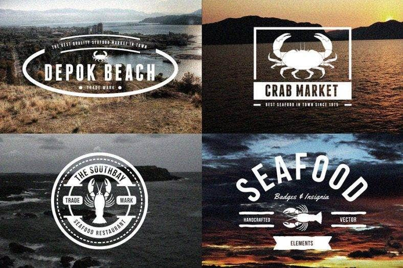 seafood 788x524