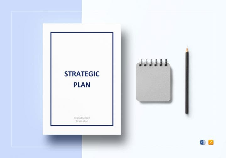 strategic plan template mockup 767x537 e1513662494485