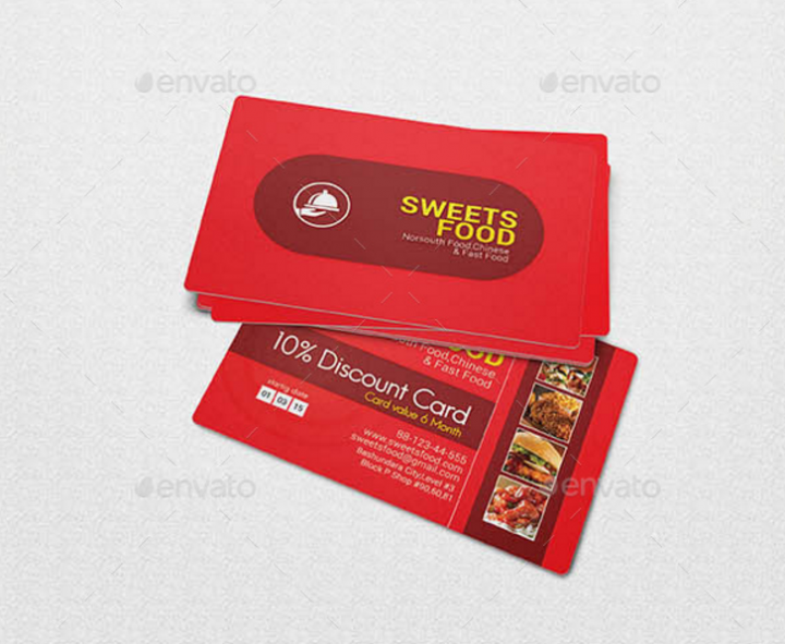 sweets e1512374856467
