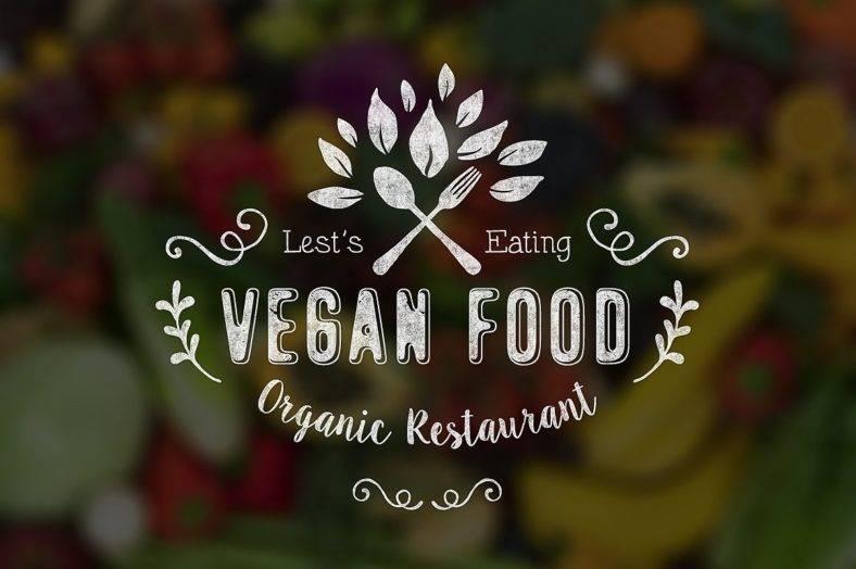 vegetarian 788x524