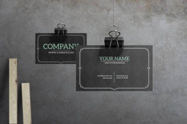 vintage-business-card-template-1