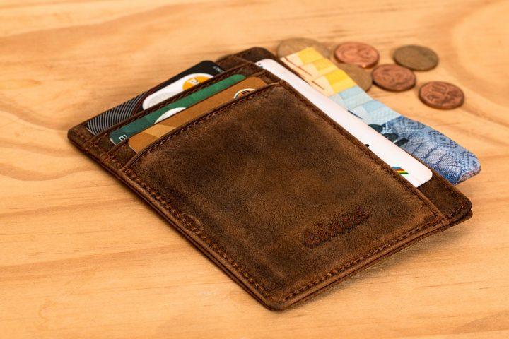 wallet 2668549_960_720 e1512617185741