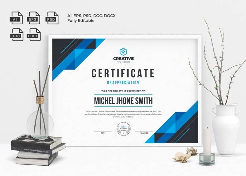 01_certificate