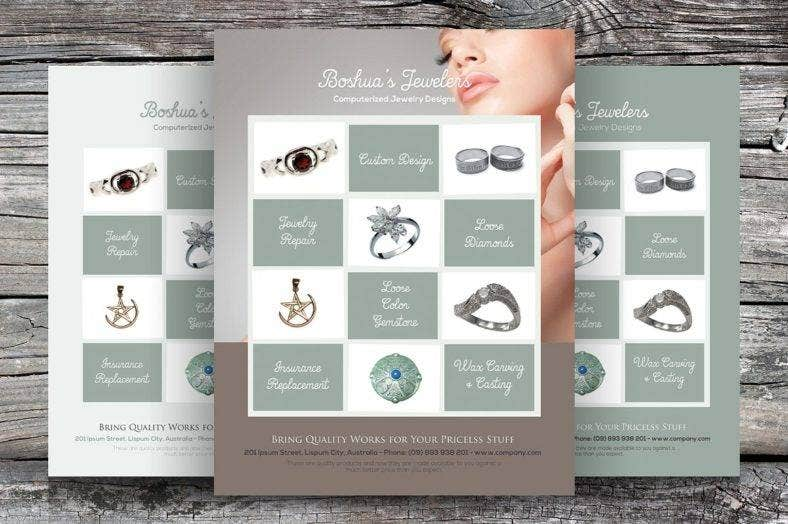 01_creative-market-jeweler-or-jewelry-store-flyer-template-kinzi21