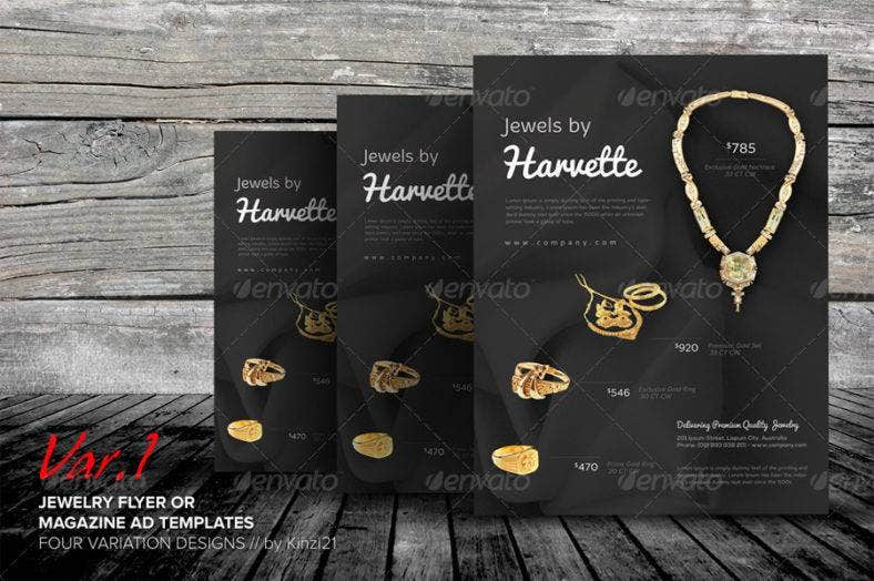01_graphic-river-jewelry-flyer-or-magazine-ad-templates-kinzi21