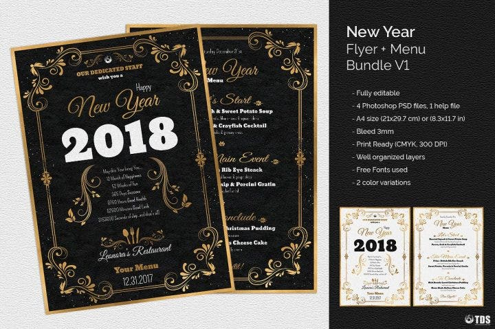 02_new-year-menu-template-v1