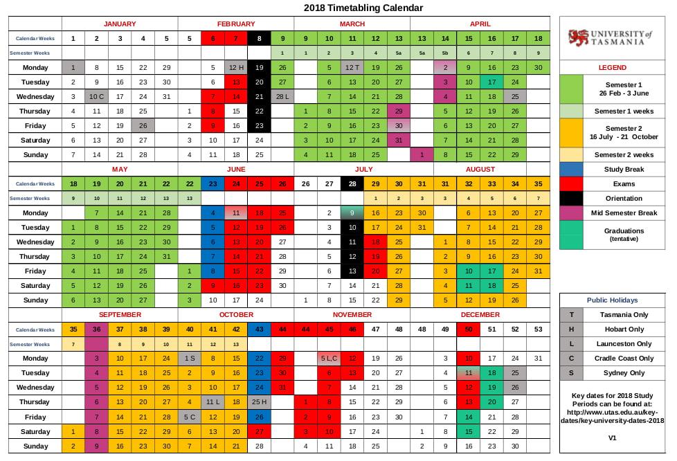 Calendar Qut : Calendar qut takvim kalender hd