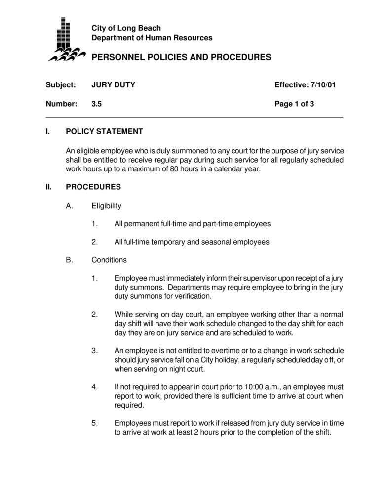 3-5_jury_duty_policy6-1