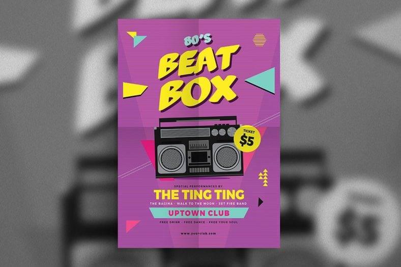 80s-beat-box