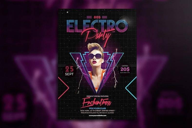 80s-electro