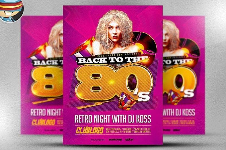 80s-flyer