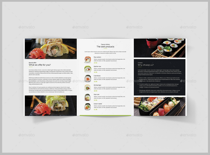 a5-sushi-restaurant-catering-brochure-template