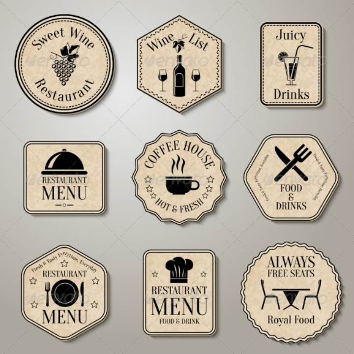 art-deco-restaurant-menu-labels-template