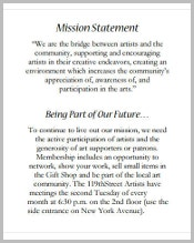 artist-mission-statement