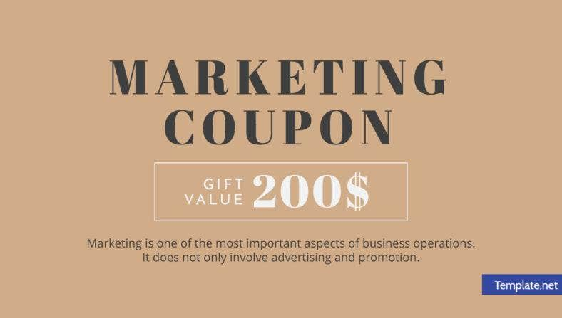 attracative-marketing-coupon-designs