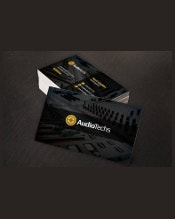 audio-engineer-business-cards-with-logo