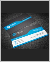 business-card-bundle-2