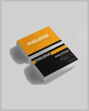 business-card-for-graphic-designer