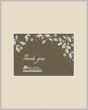 business-holiday-thank-you-card