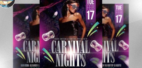 carnivalnights