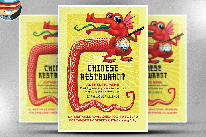chinese-restaurant-takeaway-flyer-template