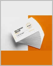 clean-restaurant-business-card