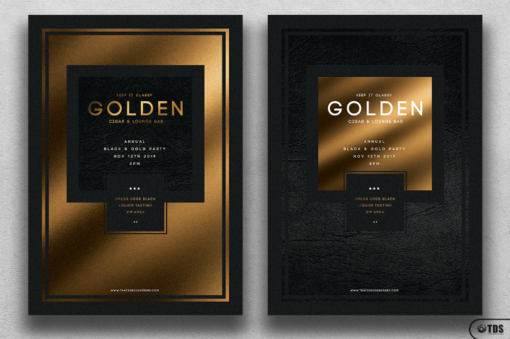 clean-restaurant-grand-opening-invitation-template