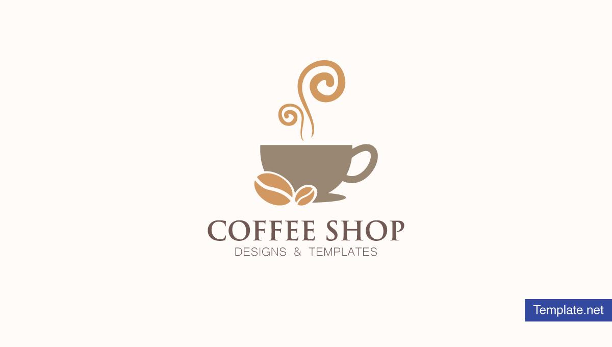 coffeeshopmenudesignstemplates