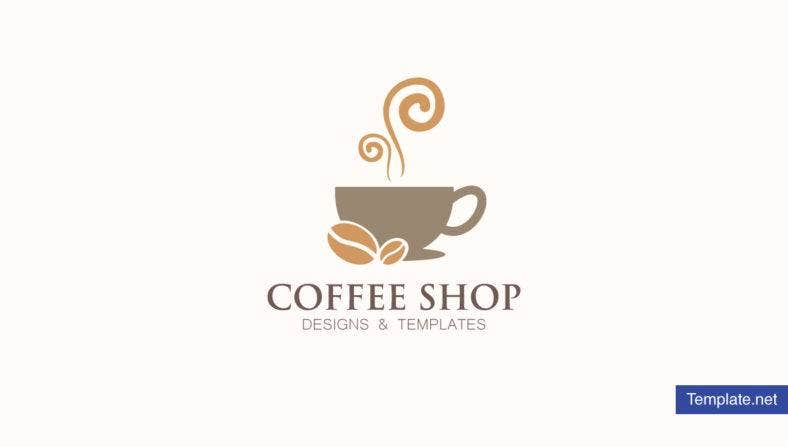 coffee-shop-menu-designs-templates