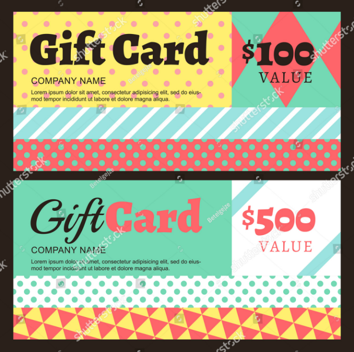 colorful-gift-card-voucher-template