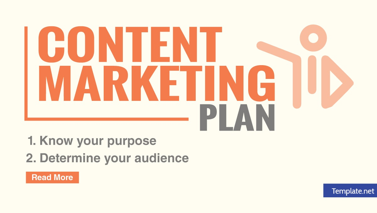 content marketing plan1