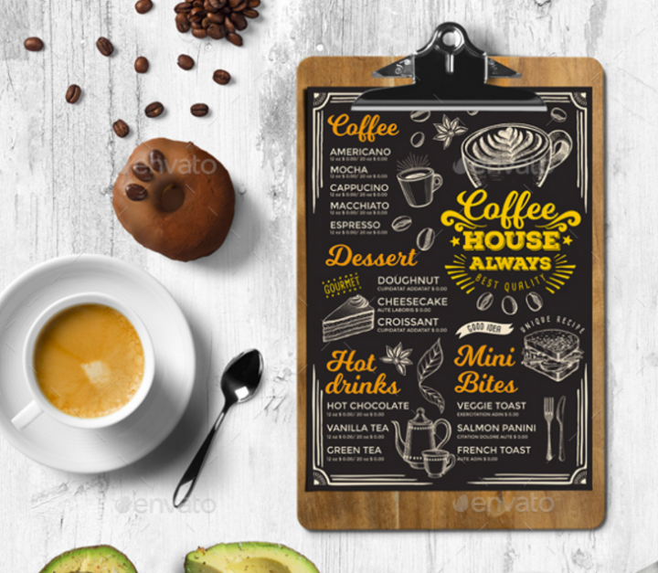 creative-coffee-shop-menu