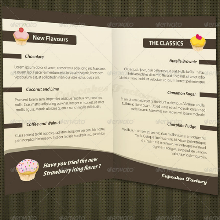 cupcakes-bakery-menu-and-catering-brochure-template