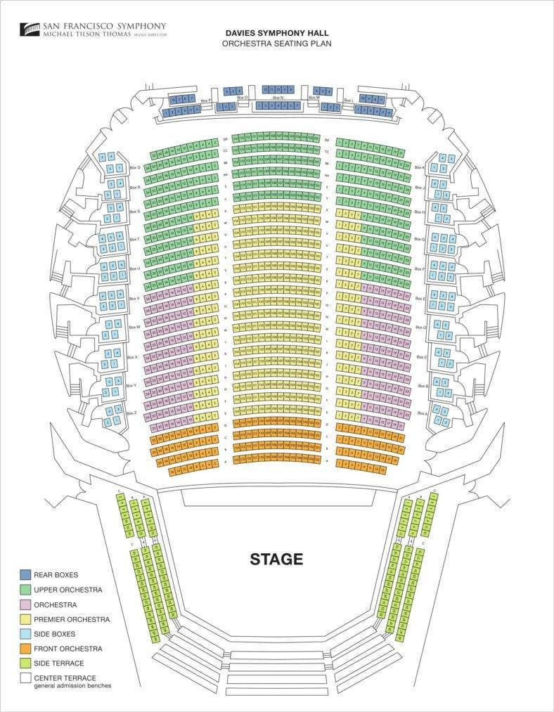 dsh_seating_chart-all-sections-1