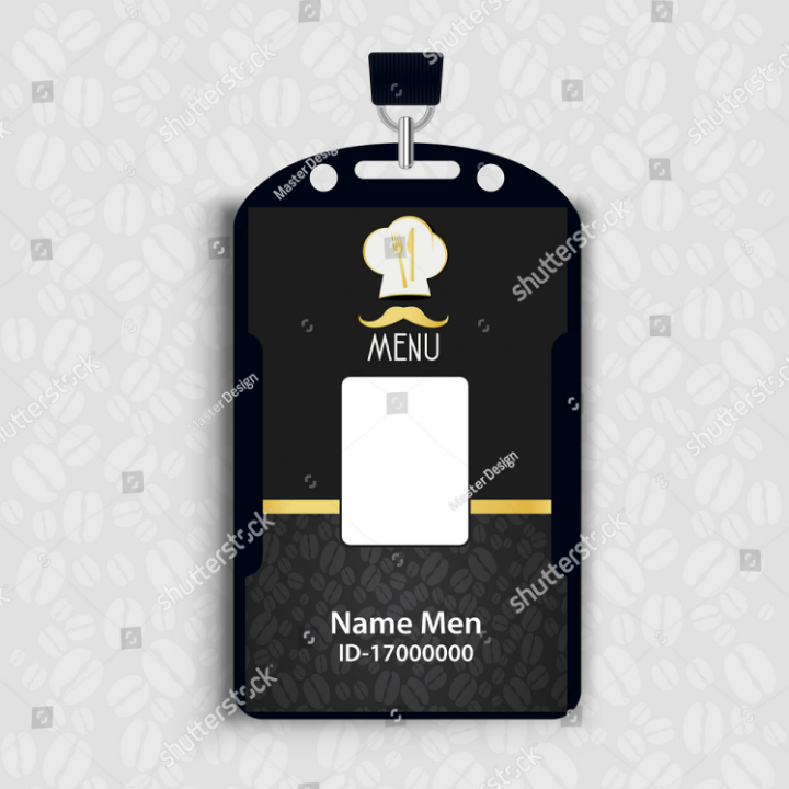 elegant-restaurant-identity-card-template