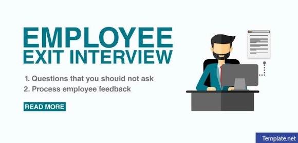 employeeexitinterview1