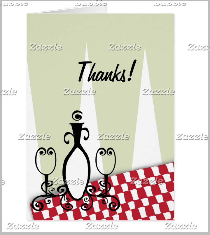 fancy-fine-dinner-thank-you-card-template