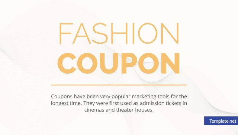 fashion-coupon-designs