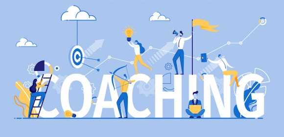 Creating A Coaching Development Plan 3 Samples Word